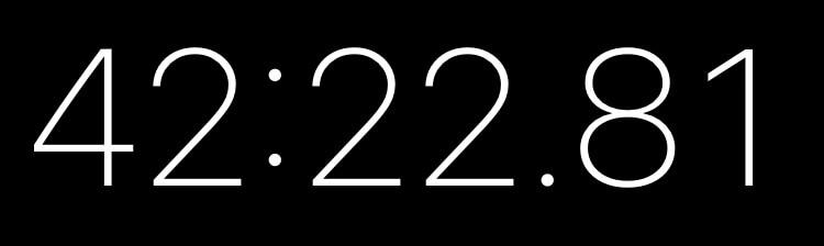 羽生善治の終盤術3【堅さをくずす本】_6周目