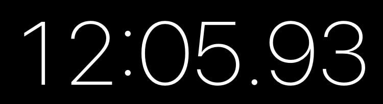 詰将棋パラダイス3手詰傑作選_11周目