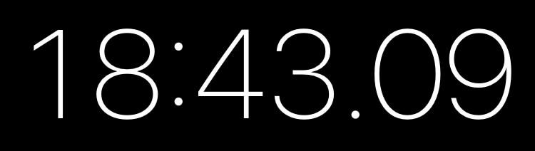 寄せの手筋_8周目