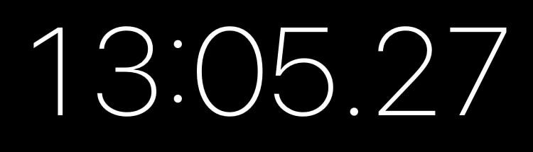 羽生善治の実戦詰将棋_13周目